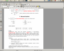 OpenOffice.png -